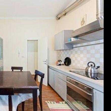 Rent this 1 bed apartment on Rimini in EMILIA-ROMAGNA, IT