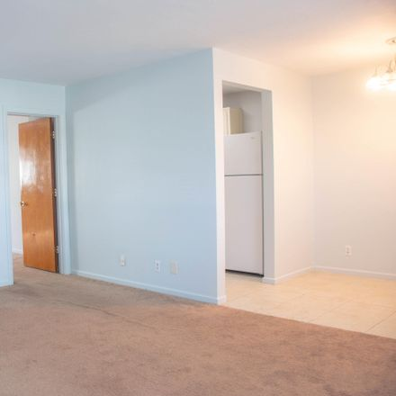 Rent this 1 bed apartment on 131 Shore Court in North Palm Beach, FL 33408