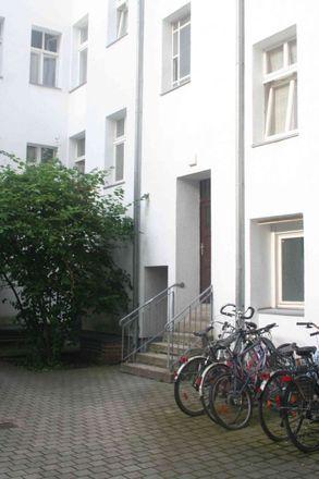 Rent this 8 bed apartment on Berlin in Tegel, BERLIN