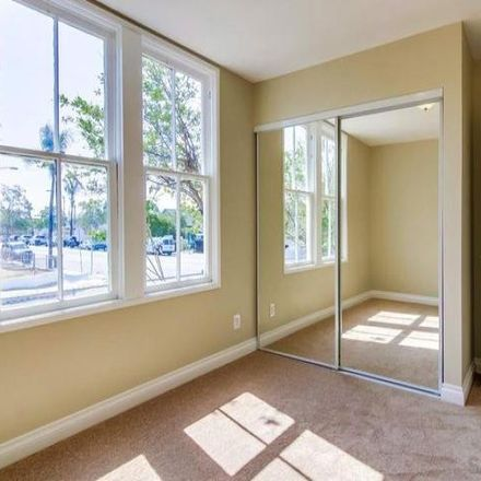 Rent this 3 bed house on 2264 Imperial Avenue in San Diego, CA 92113