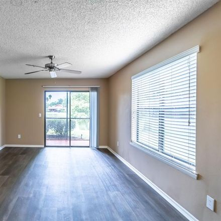 Rent this 1 bed room on 5830 Auvers Boulevard in Alafaya, FL 32807