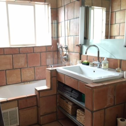 Rent this 1 bed house on Los Angeles in Mount Washington, CA