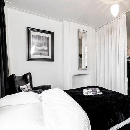 Rent this 0 bed apartment on Wilhelminasingel in 8011 SJ Zwolle, The Netherlands