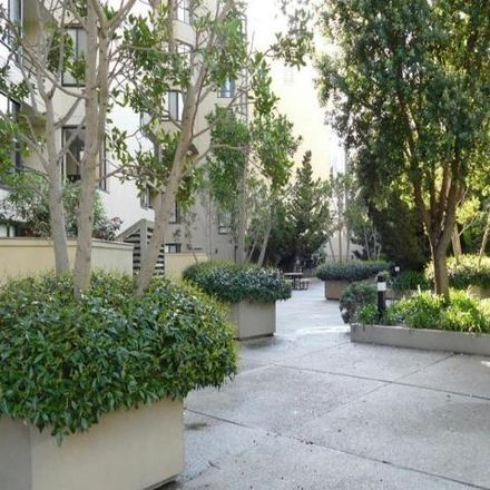 Rent this 1 bed house on 1035 Pine Street in San Francisco, CA 94108