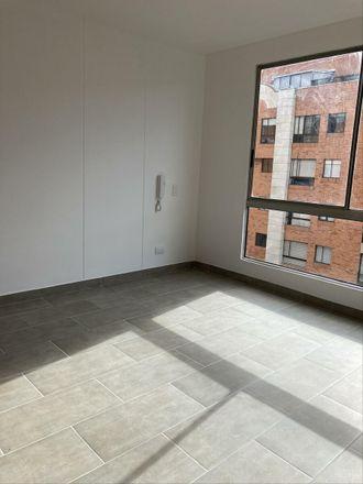 Rent this 2 bed apartment on Carrera 50 104B-20 in Suba, 111111 Bogota