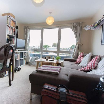 Rent this 1 bed apartment on Effra Early Years Centre in 35 Effra Parade, London SW2 1PL