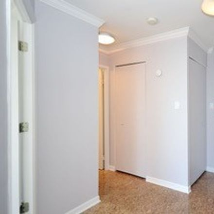 Rent this 1 bed townhouse on Elysées Condominiums in 111 East Chestnut Street, Chicago