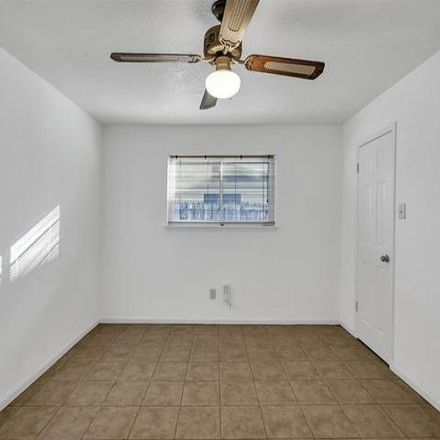 Rent this 3 bed house on 6519 Briar Terrace Drive in Houston, TX 77072