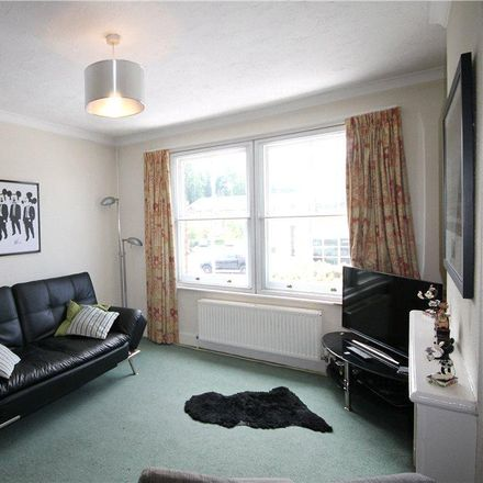 Rent this 2 bed apartment on 21 Woodbridge Road in Guildford GU1 1DY, United Kingdom