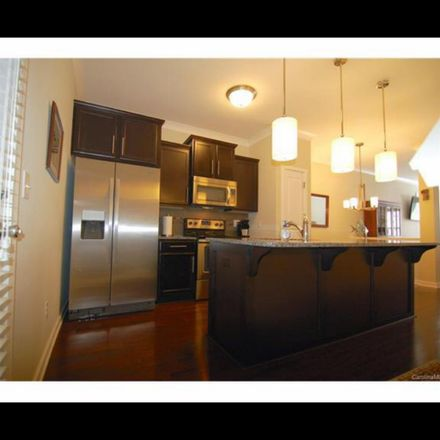 Rent this 1 bed room on 618 Hempstead Place in Charlotte, NC 28207