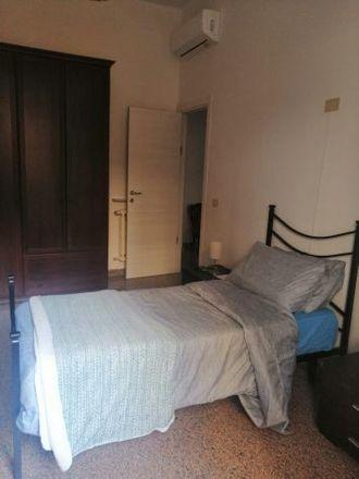 Rent this 2 bed room on Via Luigi Pigorini in 21, 00162 Roma RM