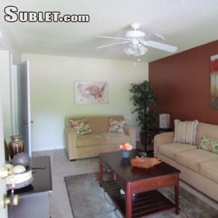 Rent this 2 bed apartment on 4626 Northgales Circle in Fayetteville, NC 28314