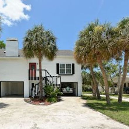 Rent this 4 bed house on 212 85th Street in Holmes Beach, FL 34217