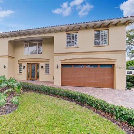 Rent this 6 bed house on 309 Jasmine Way in Clearwater, FL 33756