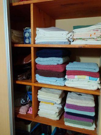 Rent this 0 bed condo on Pablo de Sarasate 199 in Departamento Punilla, Villa Carlos Paz