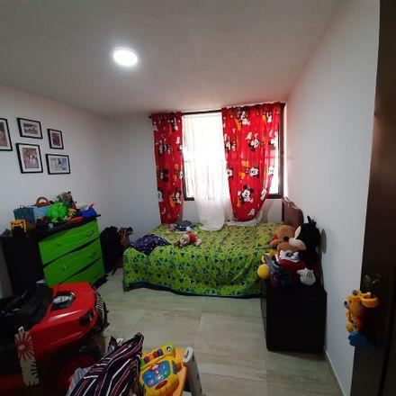 Rent this 5 bed apartment on Haitamara in Carrera 21, Vieja Libertad