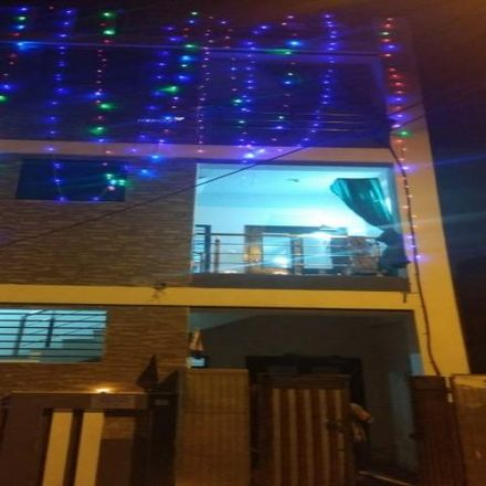 Rent this 1 bed house on Indore in Indore Tahsil, India