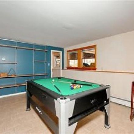 Rent this 4 bed house on 7 Gable Road in Durant, NY 10956