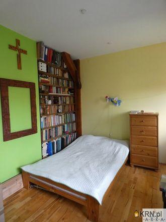 Rent this 2 bed apartment on aleja Wojska Polskiego 44 in 70-473 Szczecin, Poland