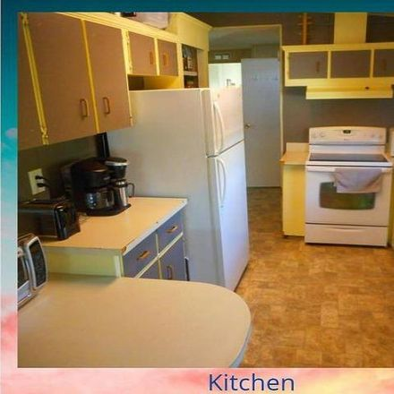 Rent this 0 bed apartment on 93 Lagos del Norte in Lakewood Park, FL 34951