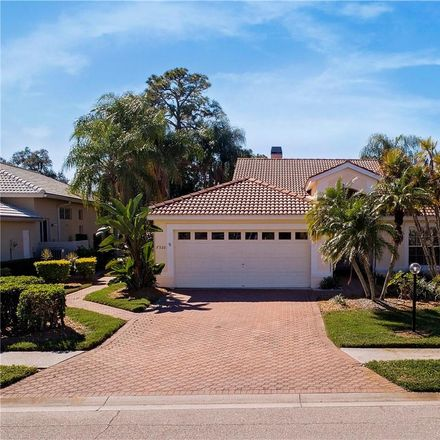 Rent this 3 bed house on 7330 Fairlinks Ct in Bradenton, FL
