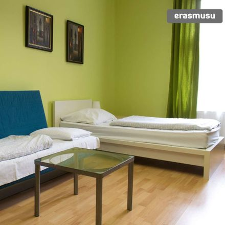 Rent this 2 bed apartment on Opatovická 167/14 in 110 00 Prague, Czechia