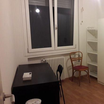 Rent this 5 bed room on Via Gian Domenico Romagnosi in 47521 Cesena FC, Italia