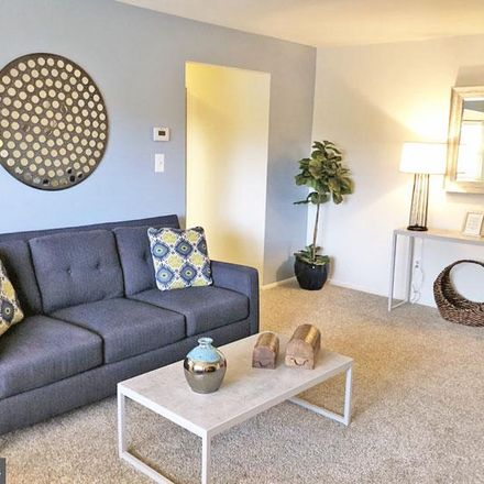 Rent this 1 bed apartment on Barnsboro Rd in Blackwood, NJ