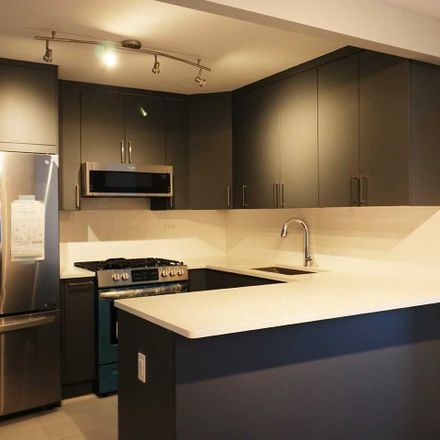 Rent this 1 bed condo on 2 24th Avenue in New York, NY 11360