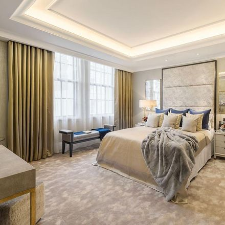 3 bed apartment at Corinthia Residences, 10 Whitehall Place ...