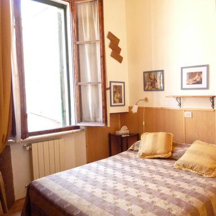 Rent this 2 bed room on Via Castelfidardo in 50, 00198 Rome Roma Capitale