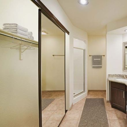 Rent this 1 bed apartment on Southwest Parkway in Austin, TX 75735