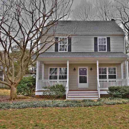 Rent this 3 bed house on Hayrake Ln in Charlottesville, VA