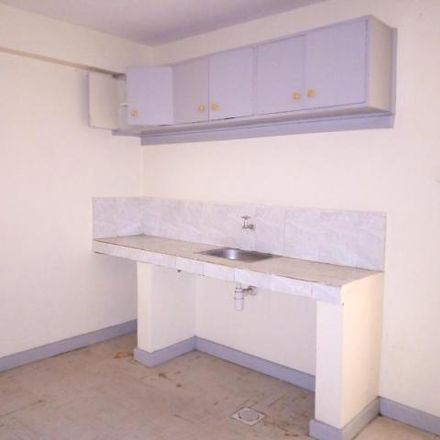 Rent this 1 bed apartment on Nairobi