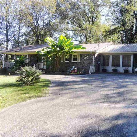 Rent this 4 bed house on Lynndale Ln in Birmingham, AL