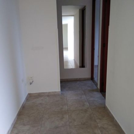 Rent this 3 bed apartment on calle 89a in Diamante Dos, Bucaramanga