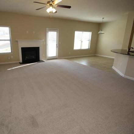 Rent this 5 bed house on Dunes Way in Alpharetta, GA