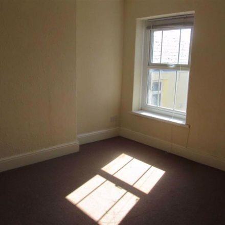 Rent this 2 bed apartment on Kingsland Crescent in Barry CF62, United Kingdom