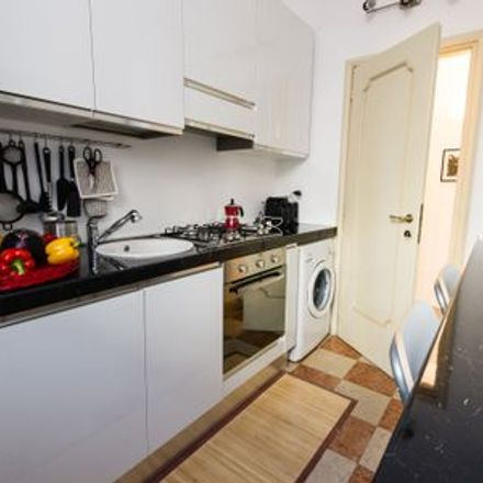 Rent this 2 bed apartment on Verona in Centro Storico, VENETO