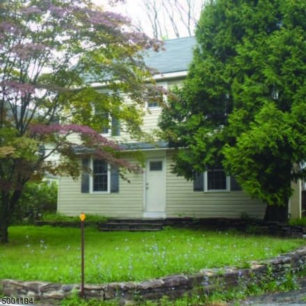 Rent this 3 bed house on 103 Kingwood Stockton Road in Delaware Township, NJ 08559