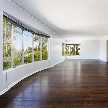 Rent this 2 bed house on 1203 North Wetherly Drive in Los Angeles, CA 90069