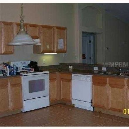 Rent this 4 bed house on 608 Berry Bramble Drive in Brandon, FL 33510