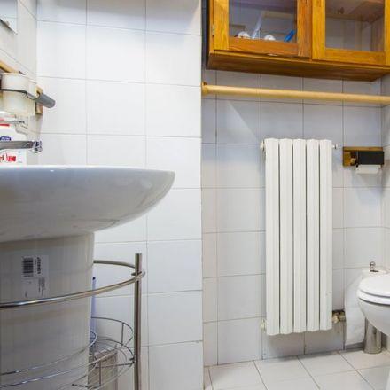 Rent this 1 bed apartment on Navigli in Ripa di Porta Ticinese, 20143 Milan Milan