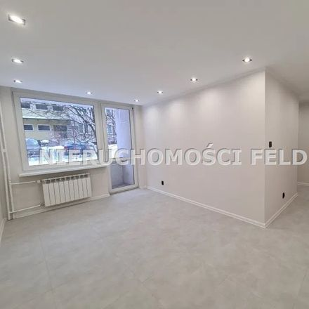 Rent this 2 bed apartment on 41-907 Bytom