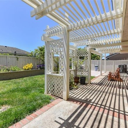 Rent this 5 bed house on 10 Bragg in Irvine, CA 92620