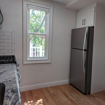 Rent this 2 bed house on 634 Cambridge Avenue in Jersey City, NJ 07307