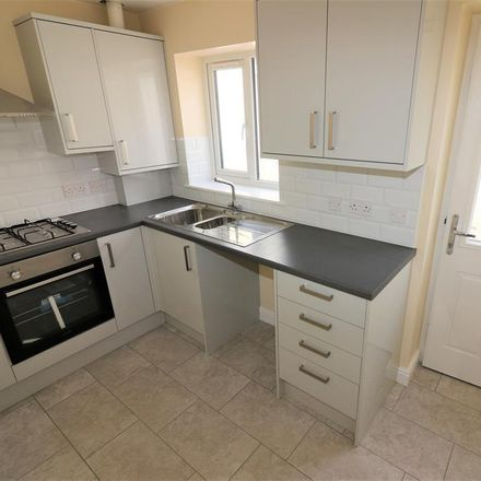 Rent this 2 bed house on Rullerton Road in Wirral CH44 3BX, United Kingdom