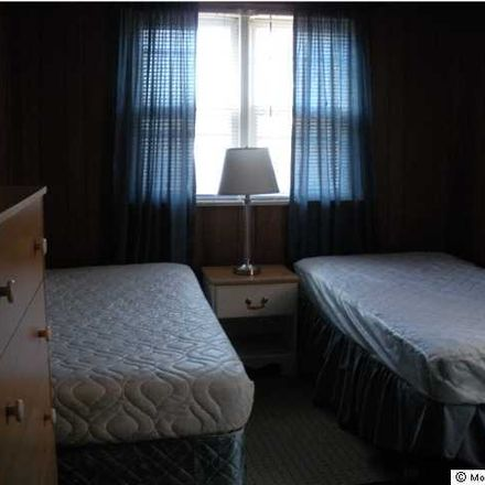 Rent this 2 bed apartment on 109 13th Avenue in Belmar, NJ 07719