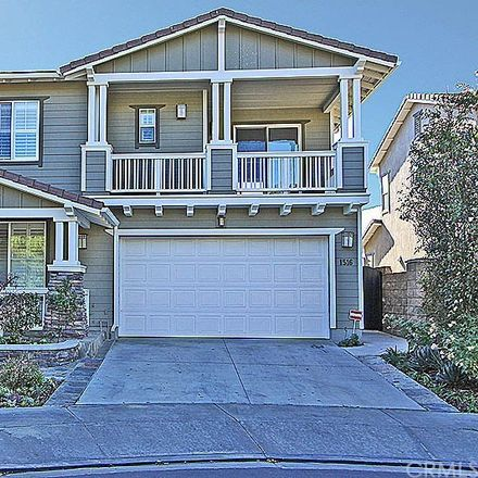 Rent this 5 bed house on 1516 Camino Reservado in San Clemente, CA 92673