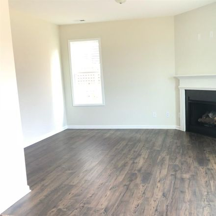 Rent this 4 bed house on Crawford Pkwy in Clayton, NC 27520